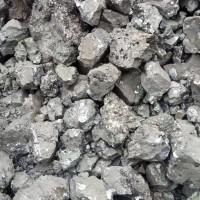 山西府谷出售出售93硅渣,花硅300吨,500一吨不带票,有需要的请联系