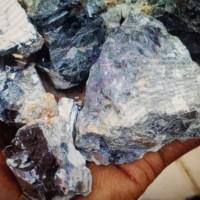 本公司出售: 铅厂80.85一级和二级氧化锌