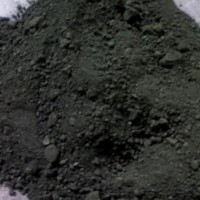 大量收购。含镍料,镍矿,镍粉,镍渣,镍泥,镍催化剂。镍铁,镍炉低,