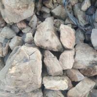 本厂有竖窑软80块料二百来吨,含铝70左右的熟碎料二百来吨