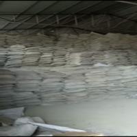 大量出售锌灰锌渣含锌除尘灰锌锭锌粉氧化锌需要的加我微信1