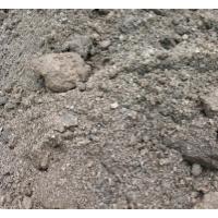 现货出售镁质土  硅62.8铝3.61铁0.53钛0.01钙0.62