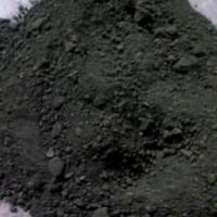 含铝60%含镍4.46,大量有货,货在泰国。要的联系。