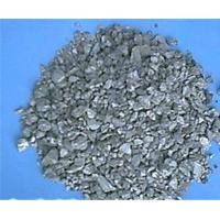 我厂大量销售:硅碳合金,硅碳球,碳粉(硅质,碳质,铝质)多种增温剂