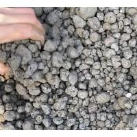 徐州专业出售上磁,小铁粒大米