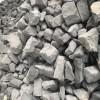 回收铝厂阴极块