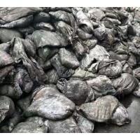 出售铜渣现货2000仟多吨