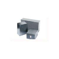 出售优质铝镁碳砖(包底砖)干净无杂质