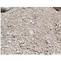 出售高领土    白度70   铝18    出泥量百分之30