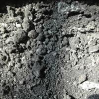 长期专业收购清炉料,白块,铝灰,铝渣,过滤板