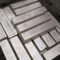 出售镁锭,异型镁锭100g 200g 300g,铝合金精炼剂