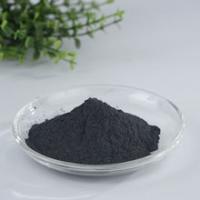 硅粉,现货出售,硅52.63,碳13.36,硫0.3