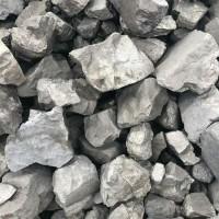 现货青海产74#75#硅铁,60一14硅锰有需要的请联系