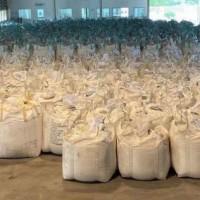 进口氧化锌,有需求的厂家可以联系,下个月发货下个月到