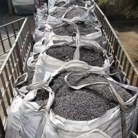 河南许昌大量出售生铁销  2380吨不 带票,有需要的请联系
