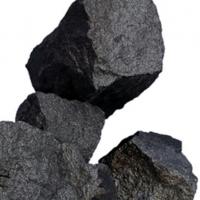 本公司高炉冶炼厂大量收购高铁锰矿
