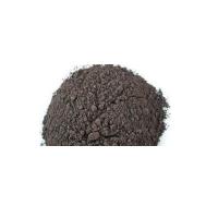 厂家直销:二氧化锰粉,电解锰粉,活性锰粉,电解金属锰粉