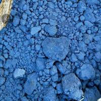 长期出售钴蓝土 有需要的请联系