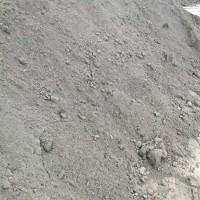 钒渣铁粉!含铁32%其它元素不超!现货三万吨!价格30每吨