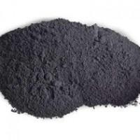 回收三氧化二锑,锑酸钠,乙二醇锑,求购各种含锑物料